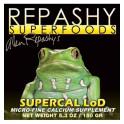 Repashy SuperCal NoD