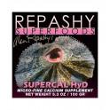 Repashy Repashy SuperCal HYD