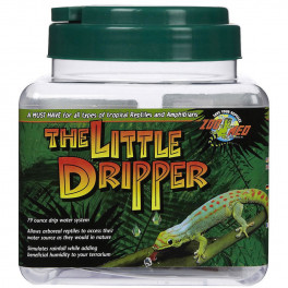 THE LITTLE DRIPPER 2 LITRES