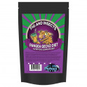 Pangea Fig & Insects Complete Gecko Diet 454g