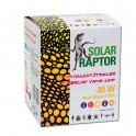 Solar raptor auto ballast 80w