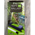BALLAST T5 54W