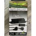 BALLAST T5 24W