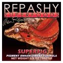 repashy superpig 3oz