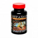 REPASHY calcium plus HyD 85g