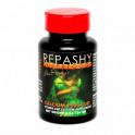 REPASHY calcium plus LoD 85g