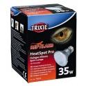 lampe heatSport Pro 35w