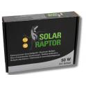 Solar raptor auto ballaste 80w
