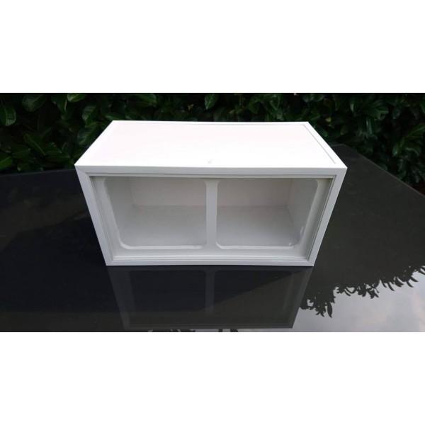 Forex terrarium 150x60x60