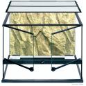 Terrarium naturel 30 x 30 x 30 cm