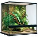 Terrarium naturel 45 x 45 x 45 cm